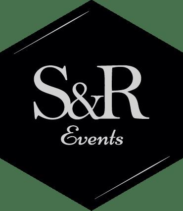 Service & Réception
